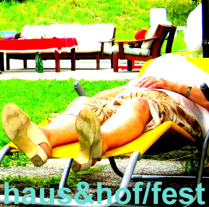 staud_h-hf