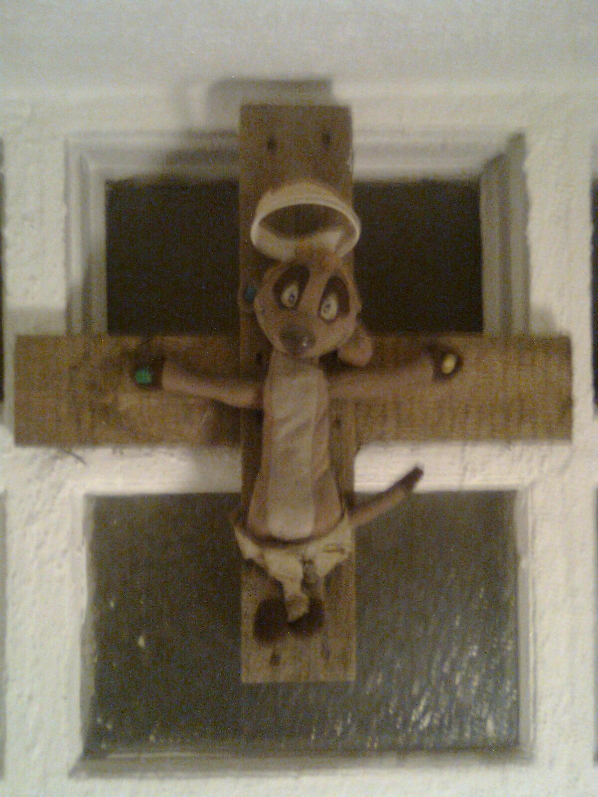 holy&kruzifix/nochamol[50.jahre ELAK]