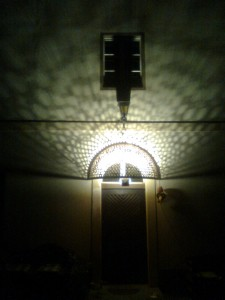 licht&install/orsini