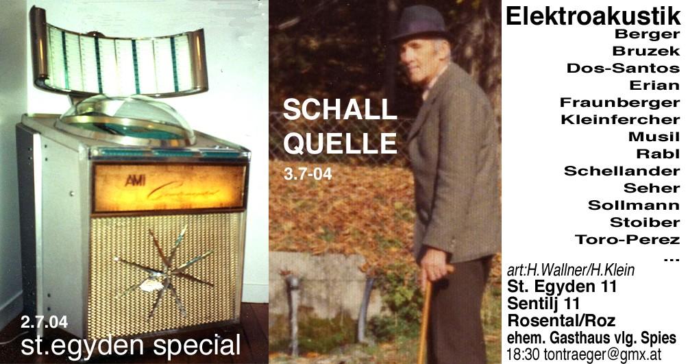 special&schall/sentilj