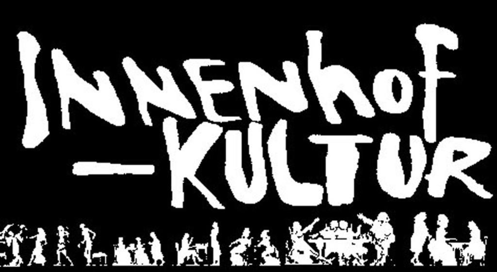 haus&hof/innenhofkultur