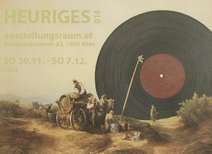 Fly&Heuriges/Wien